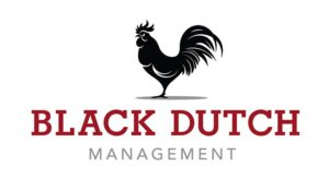 Black Dutch Management Company, LLC
